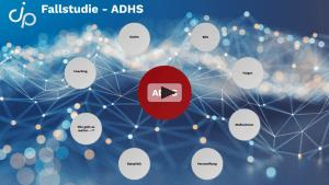 Fallstudie ADHS SleepTalk